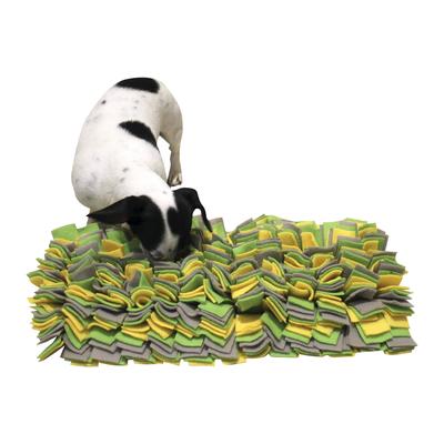 Kerbl Schnüffelteppich für Hunde