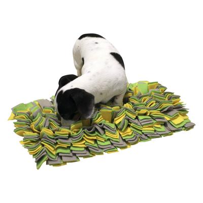 Kerbl Schnüffelteppich für Hunde Preview Image