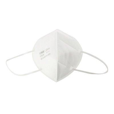 Kerbl Schutzmaske FFP2 ohne Ausatemventil Preview Image