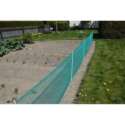 Kerbl Universalzaun für Garten und Geflügel Preview Image