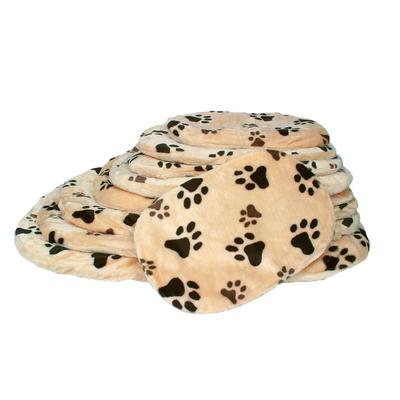 TRIXIE Kissen Joey für Hunde und Katzen