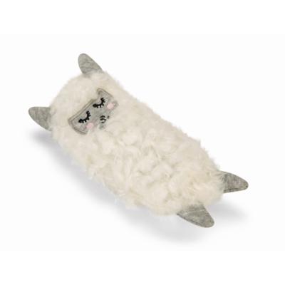 Beeztees Kitten Katzenspielzeug Lama