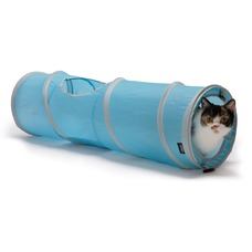 SportPet Designs Kitty Tunnel
