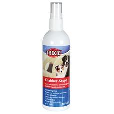 TRIXIE Knabber-Stopp für Hunde Welpen