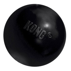 KONG Ball Extreme für Hunde