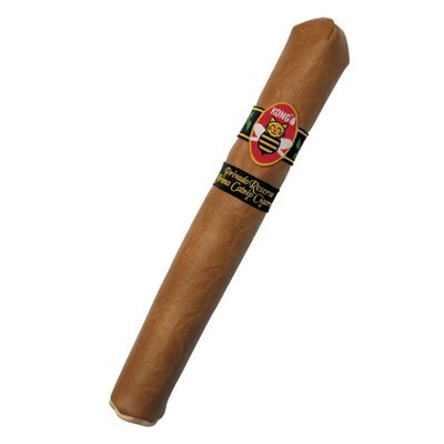 KONG Cat Better Buzz Cigar Preview Image
