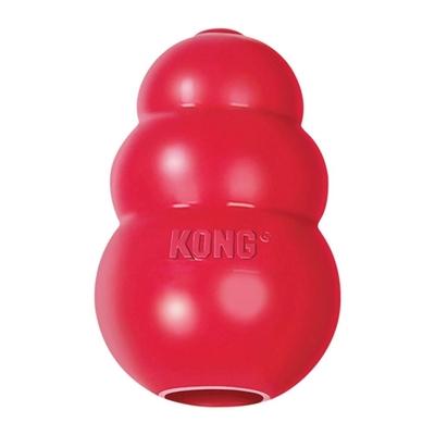 KONG Classic Hundespielzeug