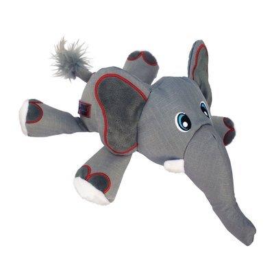 KONG Cozie Ultra Ella Elephant Preview Image