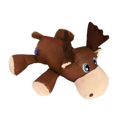 KONG Cozie Ultra Max Moose Preview Image