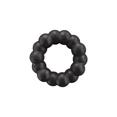 KONG Extreme Ring Preview Image