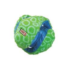 KONG Funzler Hundespielzeug Ball