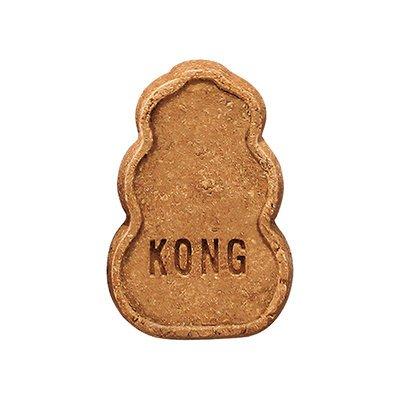 KONG Hundesnack Snacks Preview Image