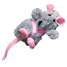 KONG Rat Catnip Katzenspielzeug
