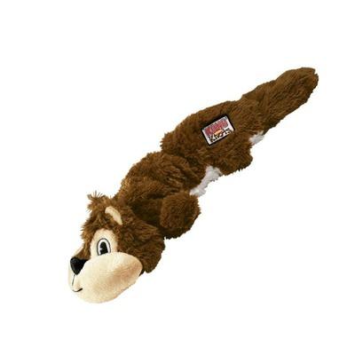 KONG Hundespielzeug Scrunch Knots