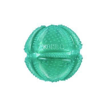 KONG Squeezz Dental Ball Preview Image