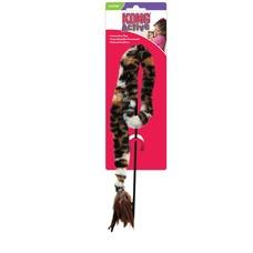 KONG Swizzle Bird Teaser Spielangel Preview Image