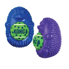 KONG Tennis Pals Hundespielzeug Preview Image
