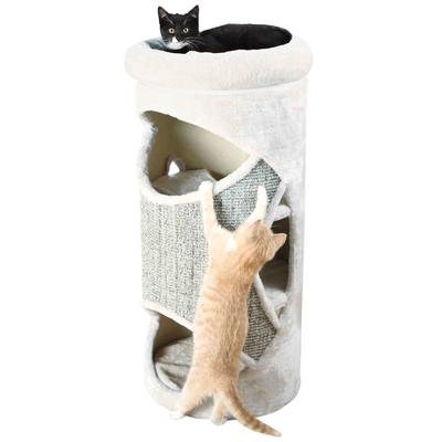 TRIXIE Kratzturm Cat Tower Gracia Preview Image