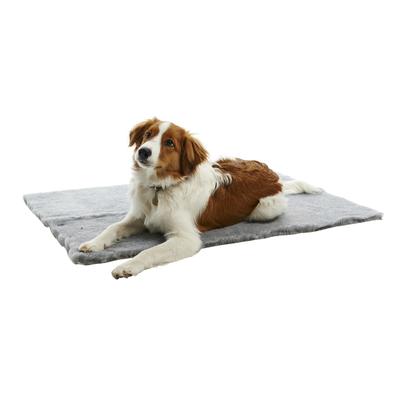 KRUUSE Vet Bed für Hunde anti-slip