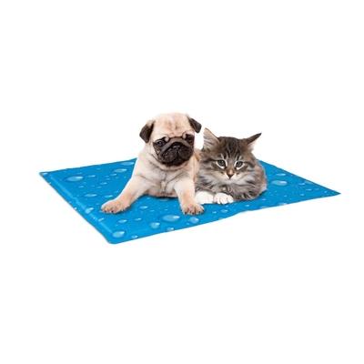 Karlie Kühlkissen für Hunde und Katzen