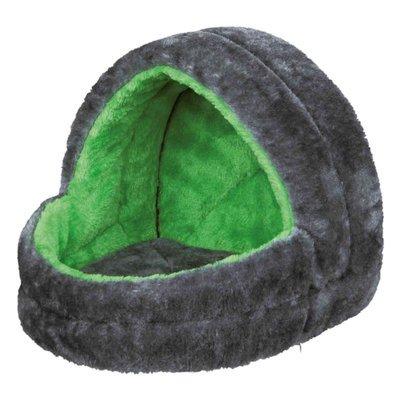 TRIXIE Kuschelhöhle für Kleintiere