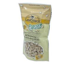 LandSnack Popcorn mit Leber