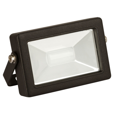 LED-Außenstrahler, mit o. ohne Bewegungsmelder