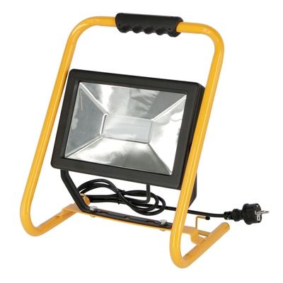 LED-Baustrahler