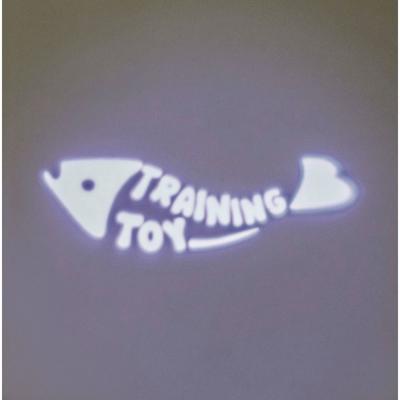 TRIXIE LED Laserpointer für Katzen Preview Image