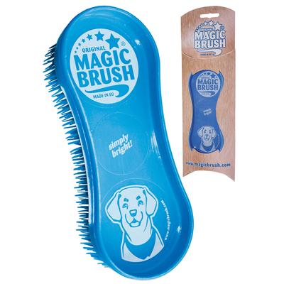 MagicBrush Dog Hundebürste