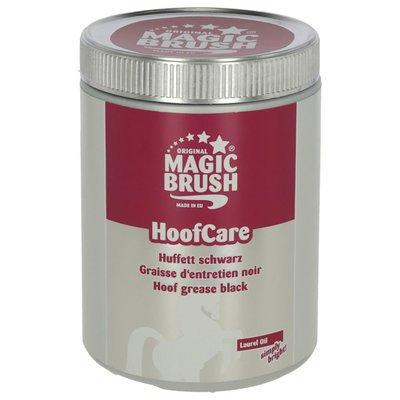 MagicBrush HoofCare Huffett
