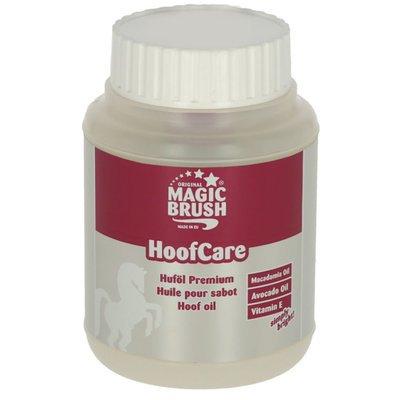 MagicBrush HoofCare Huföl