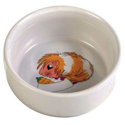 TRIXIE Meerschweinchennapf, Keramik