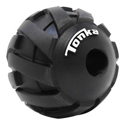 Tonka Mega Snack Ball