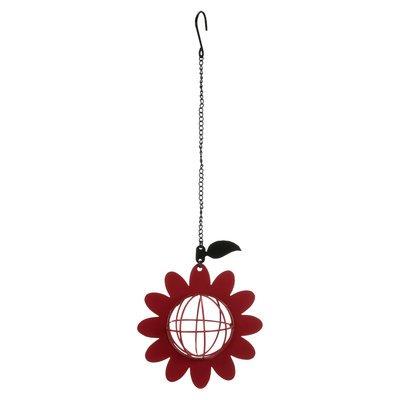 TRIXIE Meisenknödelhalter Blume