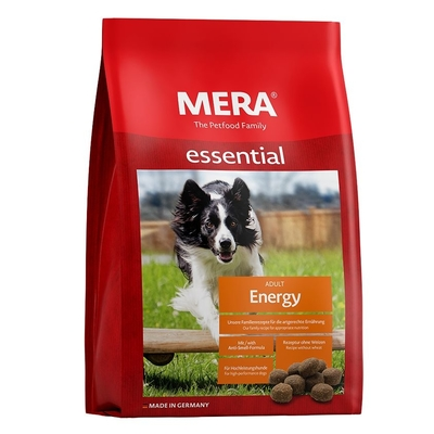 Mera Dog Essential Energy, 12,5kg