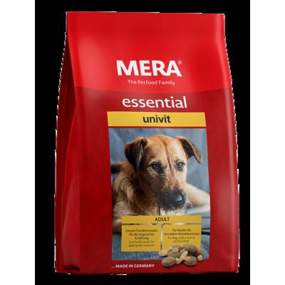 Hundefutter Mera Dog : mera dog hundefutter online shop ~ A.2002-acura-tl-radio.info Haus und Dekorationen