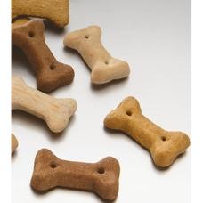 Mera Dog Miniknochen Mix Hundekekse