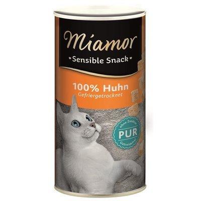 Miamor Sensible Snack für Katzen