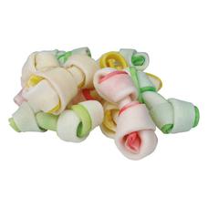TRIXIE Mini-Kauknoten für Welpen
