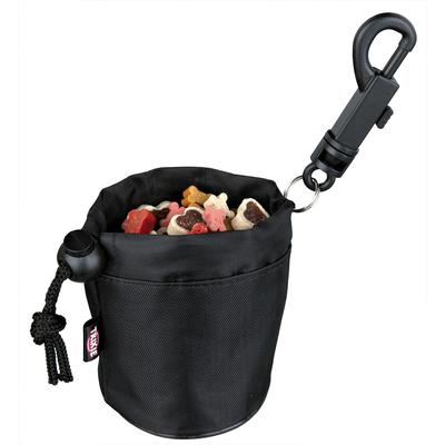 Mini Snack-Tasche