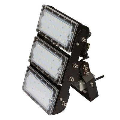 Geliebte Multi LED-Stallleuchte von Kerbl günstig bestellen | tiierisch.de &PZ_65