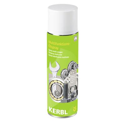 Multifunktions-Ölspray