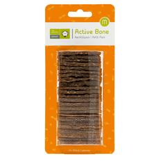 Nachfüllpack Active Bone