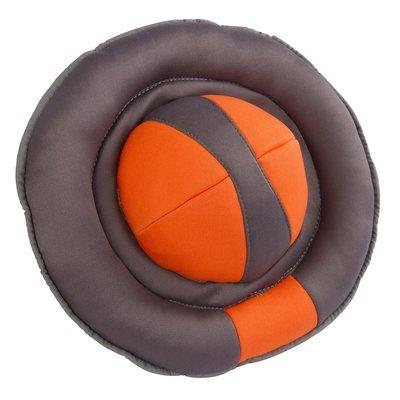 Kerbl NeoToyTastic Frisbee