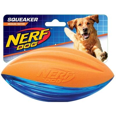 NERF Dog Squeakers für Hunde