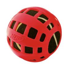 NERF Dog Tennisball TPR schwimmfähig