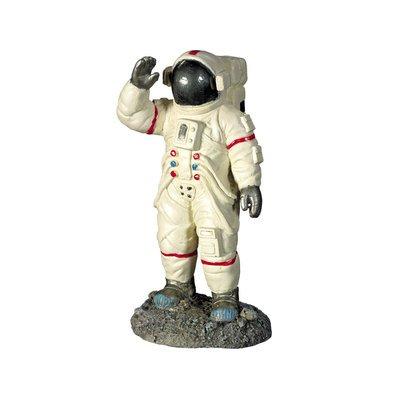 Nobby Astronaut
