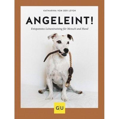 GU Verlag Ratgeber Angeleint!