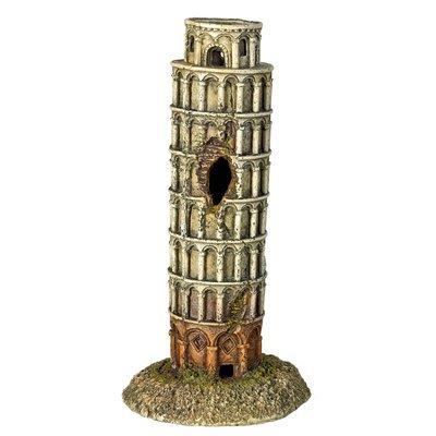 Nobby Der schiefe Turm von Pisa